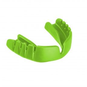 OPRO Junior Snap - Fit Gumshield